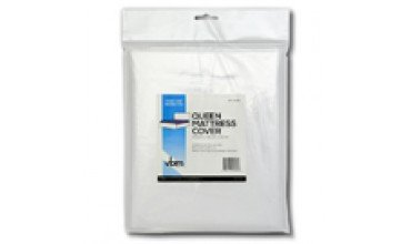 mattress-cover-queen-double
